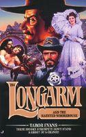 Longarm and the Haunted Whorehouse