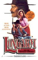 Longarm and the Contrary Cowgirls