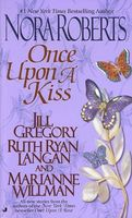 Once Upon a Kiss (Jove)