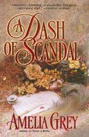 A Dash of Scandal