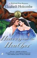 Heaven and the Heather