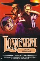 Longarm and the Desert Rose