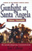 Gunfight at Santa Angela