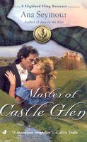 Master of Castle Glen
