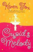 Cupid's Melody