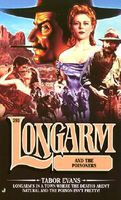 Longarm and the Poisoners