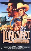 Longarm and Maximilian's Gold