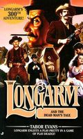 Longarm and the Dead Man's Tale