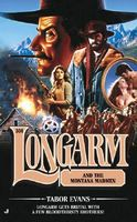 Longarm and the Great Milk Train Robbery