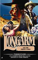 Longarm and the Pirate's Gold
