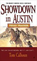 Showdown In Austin