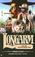 Longarm And The Paiute Indian War