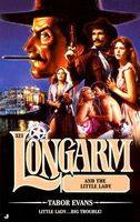 Longarm and the Little Lady