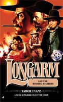 Longarm and the Missing Mistress