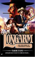 Logarm and the Horses of a Different Color