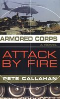 Attack by Fire