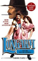 Longarm and the Outlaw Empress
