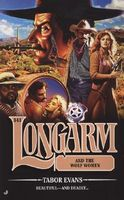 Longarm and the Wolf Women