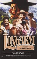 Longarm and the Dwarf's Darling