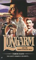 Longarm and the Ghost of Black Mesa