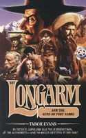Longarm and the Guns of Fort Sabre