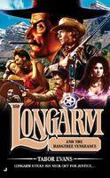 Longarm and the Hangtree Vengeance