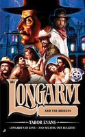 Longarm and the Heiress
