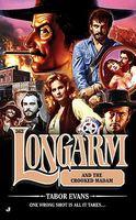 Longarm and the Crooked Madam
