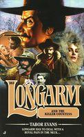 Longarm and the Killer Countess