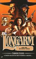 Longarm and the Runaway Nurse