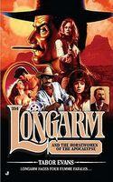 Longarm and the Horsewomen of the Apocalypse