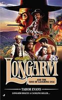 Longarm and the Sins of Laughing Lyle