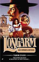 Longarm and Senorita Revenge