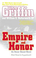 Empire and Honor by W.E.B. Griffin