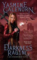 Darkness Raging