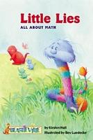 Little Lies: All about Math