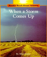 When a Storm Comes Up