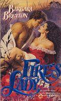 Fire's Lady