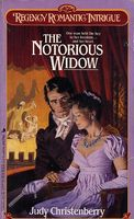 The Notorious Widow