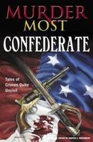 Murder Most Confederate
