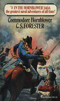 Commodore Hornblower / The Commodore