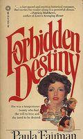 Forbidden Destiny