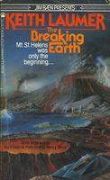 The Breaking Earth