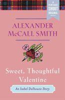 Sweet, Thoughtful Valentine