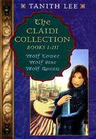 Claidi Collection