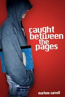 Caught Between the Pages