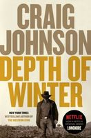 Depth of Winter by Craig Johnson