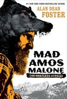 The Compleat Mad Amos