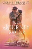 No Journey Too Far
