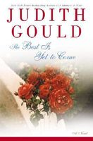 the secret heiress gould judith